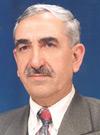 Doç. Dr. Abdulaziz Beki kimdir?
