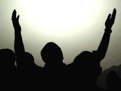 HZ. ÖMER'İN(RA) BİR YALVARIŞI
