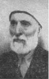 MUSTAFA SABRİ EFENDİ (1869-1954) -2. BÖLÜM-