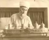 ÖMER NASUHİ BİLMEN (1884-1971) -2. BÖLÜM-