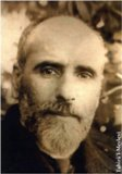 THRUL MEVLEV (1877-1951) -4. BLM-