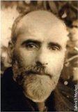 TÂHİR'UL MEVLEVÎ (1877-1951) -4. BÖLÜM-