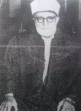 SOLAKZÂDE SÂDIK EFENDİ (1884-1960) -2. BÖLÜM-