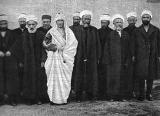 KONYALI MEHMED VEHBİ EFENDİ (1861-1949) -2. BÖLÜM-