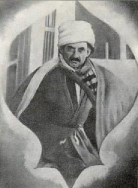 ÜSTAD BEDİÜZZAMAN'IN ERZURUM HAYATI-3. BÖLÜM