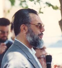 Prof. Dr. Esad Coşan
