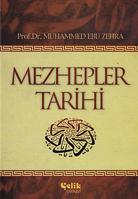 MEZHEPLER TARİHİ