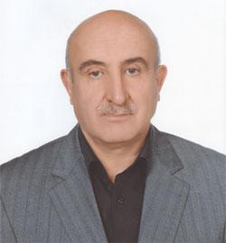 PROF. DR. M. SADİ ÇÖGENLİ HOCAMIZLA SON DEVİR ULEMASI ETRAFINDA-1