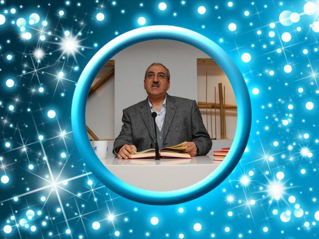 RAHMAN SURESİNDE İKİLİ ANLATIM (MESANÎ) SIRRI