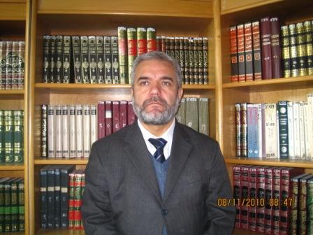 İSLAM HUKUKUNDA ZARURİYAT-3