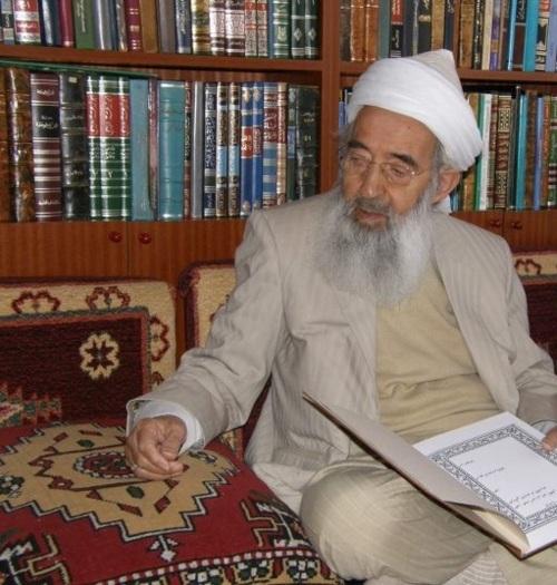 ALLAH'A İMAN NASIL OLMALIDIR?