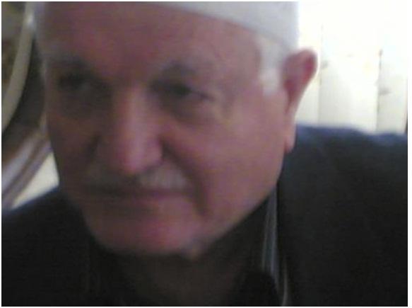 İSMAİL HAKKI ZEYREK HOCAEFENDİ'DEN HATIRALAR-8