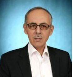 Ali Bozkurt