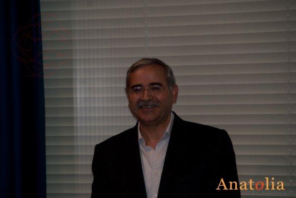 AVF MESLEĞİNDE DENGE AHLAKI-2