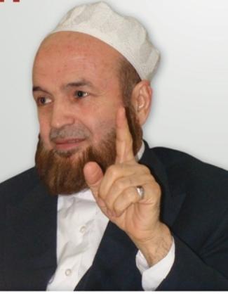 EHL-İ BEYT'E BAKIŞ AÇIMIZ-3