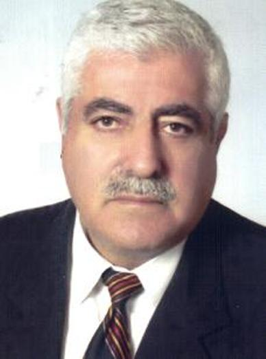 FEHMİ TÜRKMEN HOCAEFENDİ'NİN HATIRALARI-1
