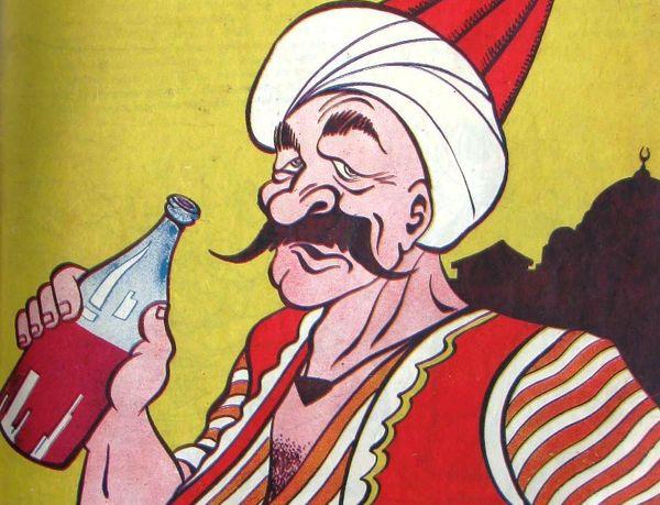 """""""ONLAR GERİSİNİ ANLAR"""""""