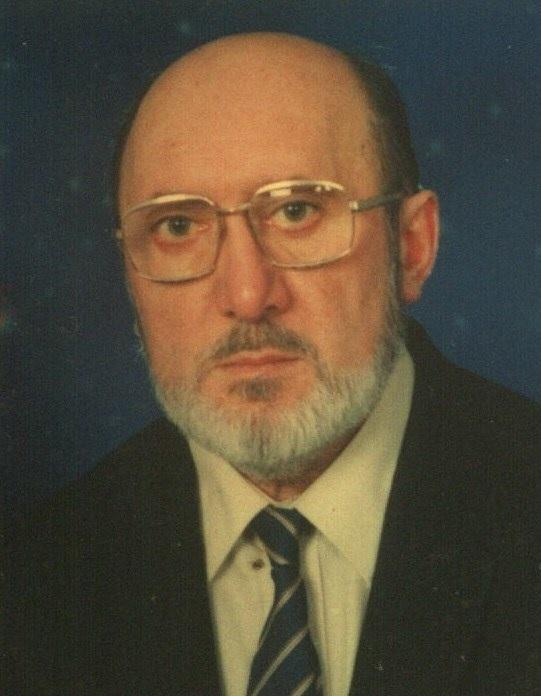 HASAN KURU