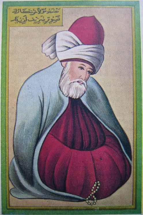 MESNEVİ HİKÂYELERİNDEKİ TEMALAR-1