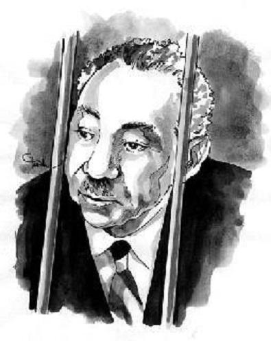 SEYYİD KUTUP(1906-1966)