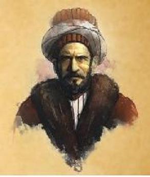 ŞAİR NABİ'NİN HAC MENASİKİYLE İLGİLİ DUYGULARI-3