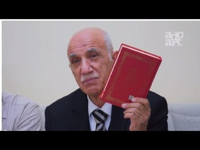 DERS : 29 Kastamonu LAHİKASI TAKVA VE  AMEL–İ  SALİH