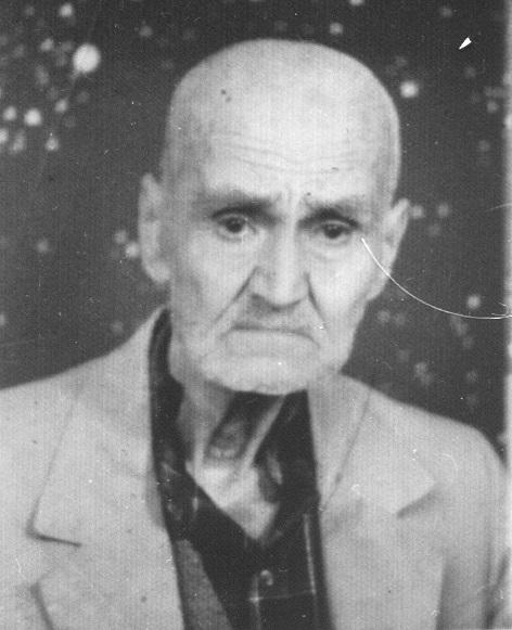 HASAN ATIF EGEMEN