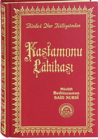 KASTAMONU LAHİKASI-Sualler-3