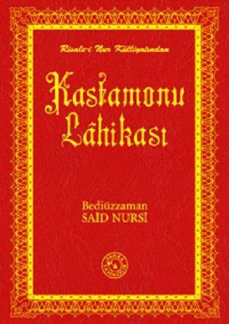KASTAMONU LAHİKASI-Sualler-4