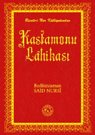 KASTAMONU LAHİKASI-Sualler-6