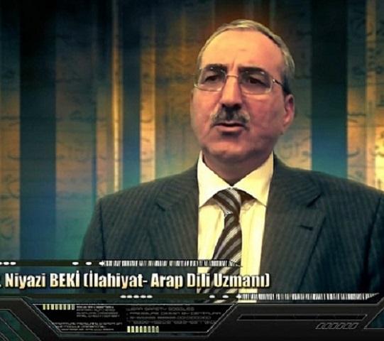 İRŞADI ETKİLEYEN ÂMİLLER-3