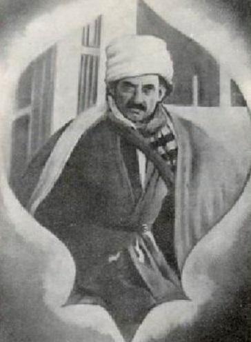 SİRETÜ İMAMU MÜCEDDİD-2