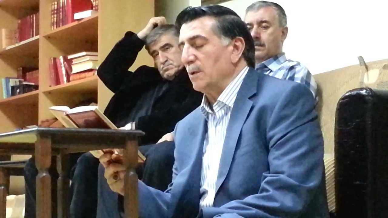 İSLÂM COĞRAFYASININ SINIRLARININ ÇİZİLDİĞİ GECE: Mİ'RAC GECESİ-1