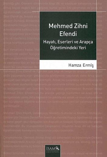 """""""BENİ TENKİD ETSE DE"""""""