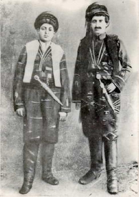 KENDİ DİLİNDEN BEDİÜZZAMAN-3