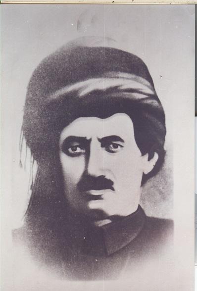 KENDİ DİLİNDEN BEDİÜZZAMAN-11