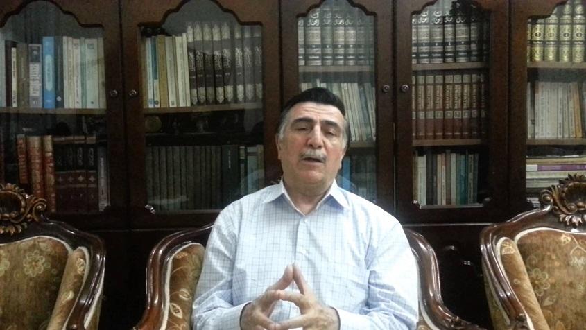 """ALLAH'IN, """"LAKİN SİZ ANLAMIYORSUNUZ"""" DEDİĞİ İKİ ÖNEMLİ NOKTA"""