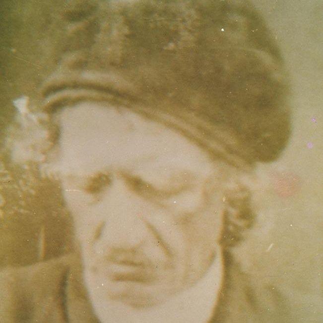 KENDİ DİLİNDEN BEDİÜZZAMAN-14