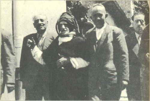 KENDİ DİLİNDEN BEDİÜZZAMAN-15