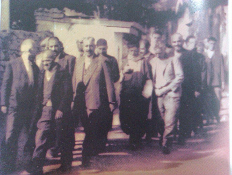KENDİ DİLİNDEN BEDİÜZZAMAN-17