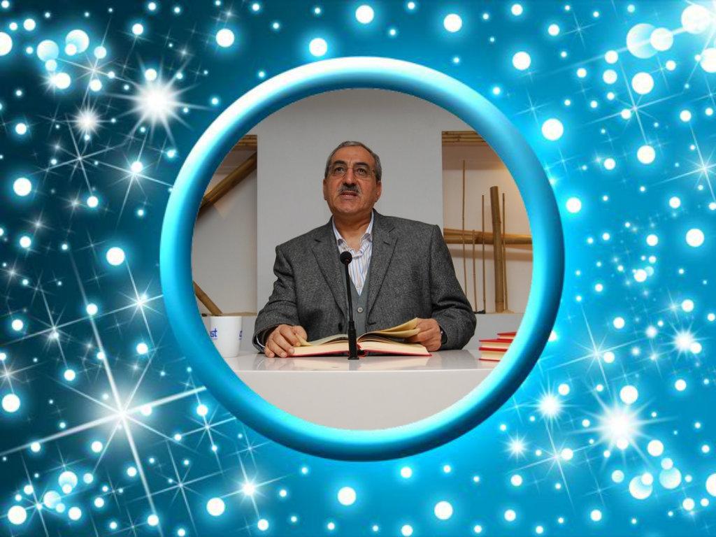 BİR ŞİRKET İHTİLAFI
