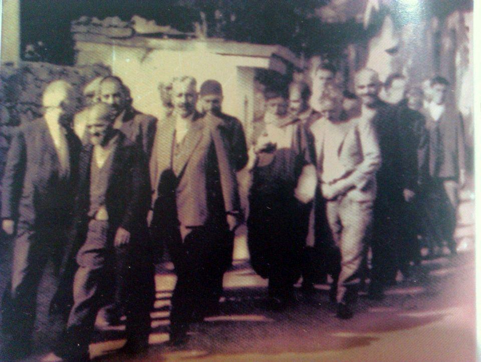 KENDİ DİLİNDEN BEDİÜZZAMAN-32