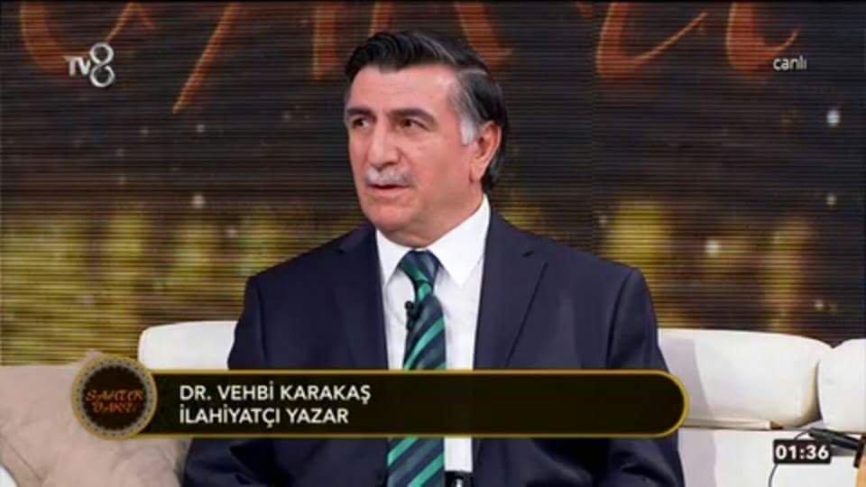 BEN DE BİR OTELİN REKLAMINI ÜSTLENDİM