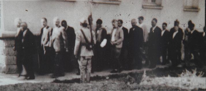 KENDİ DİLİNDEN BEDİÜZZAMAN-34