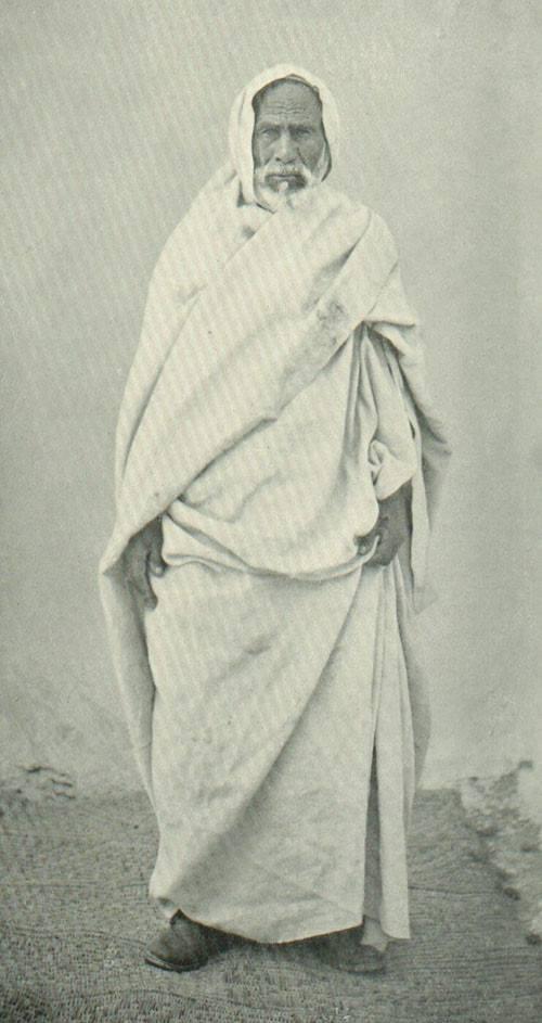 ÖMER MUHTAR(1862-1931)-2. BÖLÜM