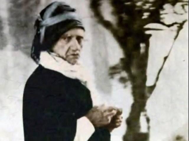 KENDİ DİLİNDEN BEDİÜZZAMAN-48