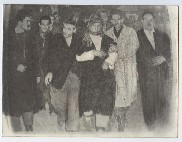 KENDİ DİLİNDEN BEDİÜZZAMAN-50
