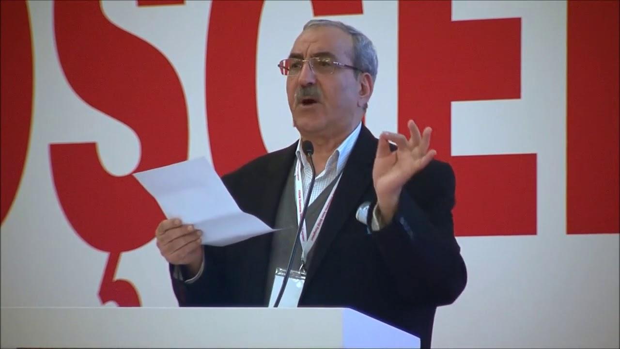 """KUR'AN'DAN BİR BELAGAT ÖRNEĞİ: """"FASDE' BİMA TÜ'MER"""""""