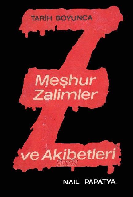 ZEHRA PAŞA