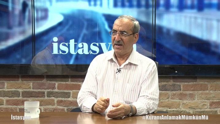 KUR'AN'IN IŞIĞINDA HZ. PEYGAMBER'İN MU'CİZELERİ-1